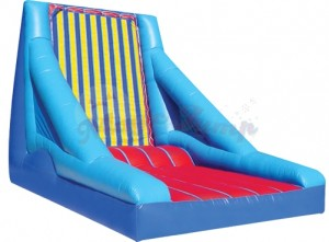 Kid's Velcro Wall